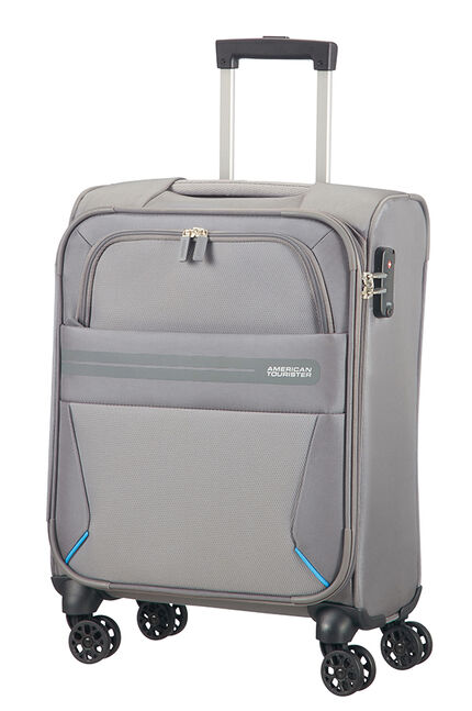 Summer Voyager Valise 4 roues 55cm