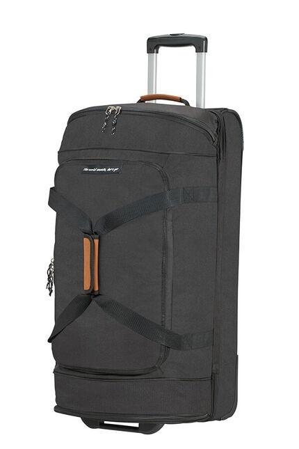 Alltrail Reisetasche mit Rollen L
