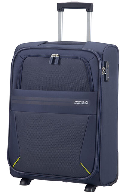 Summer Voyager Valise 2 roues 55cm