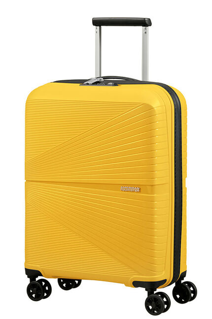 Airconic Valise 4 roues 55cm