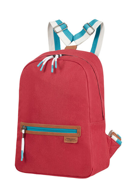 Fun Limit Rucksack