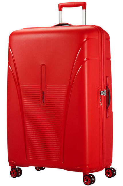 Skytracer Valise 4 roues 82cm