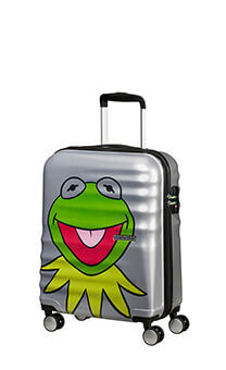 Günstige Koffer & Günstige Reisegepäck | American Tourister