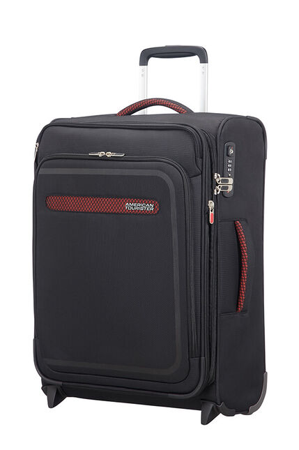Airbeat Valise 2 roues 55cm