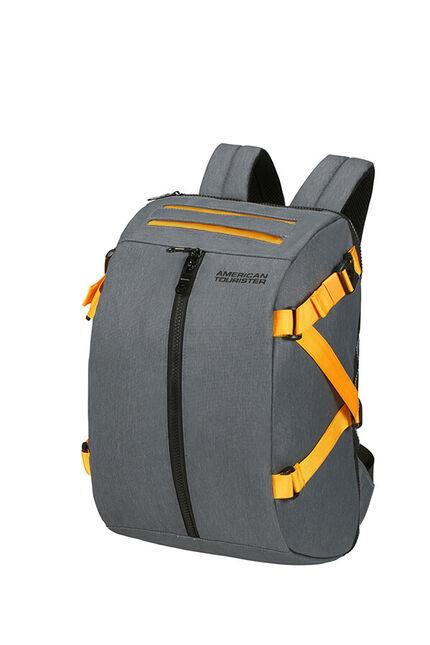 Take2cabin Laptop Rucksack S