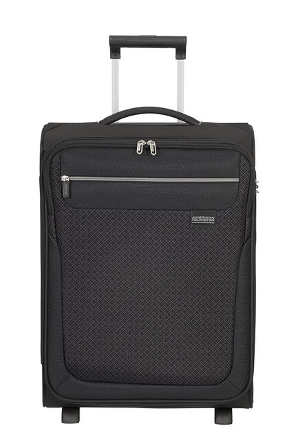 Sunny South Valise 2 roues 55cm