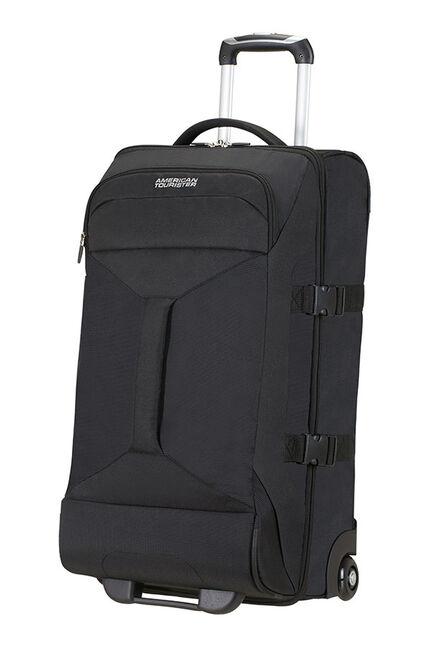Road Quest Reisetasche mit Rollen 69cm