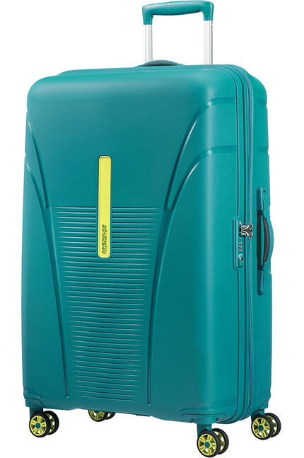 Skytracer Valise 4 roues 77cm