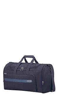 Acapulco Stol Kopi valise rigide - valises rigides pas chères   american toursiter