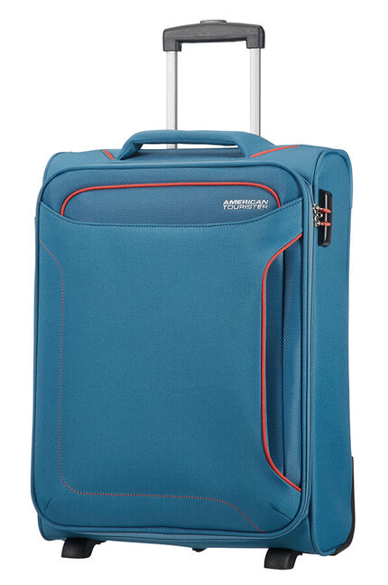 Holiday Heat Trolley mit 2 Rollen 55cm