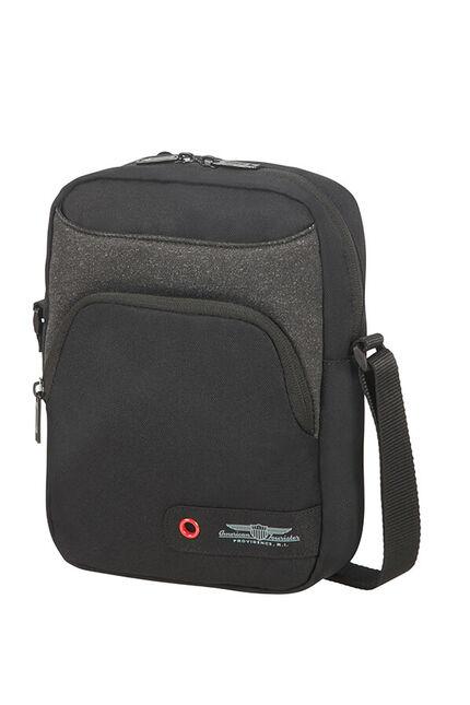 City Aim Crossover Bag