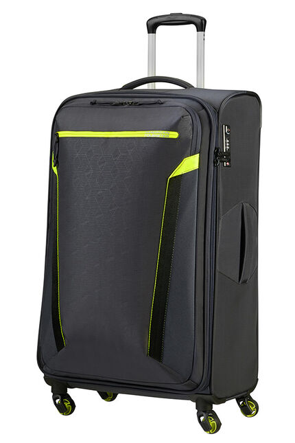 At Eco Spin Valise 4 roues 79cm