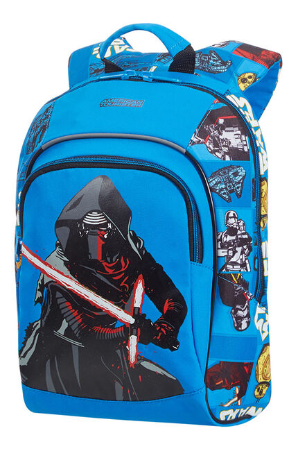 Star Wars Legends Sac à dos S+