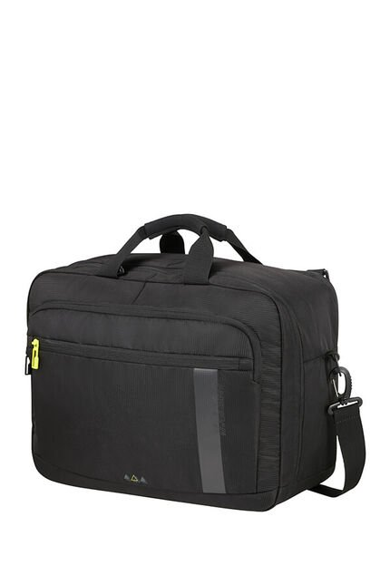 Work-E 3-Way Boardtasche