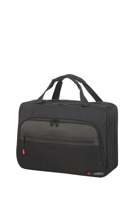 City Aim 3-Way Boardtasche