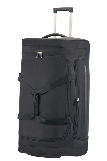 Summer Voyager Reisetasche mit Rollen 81cm