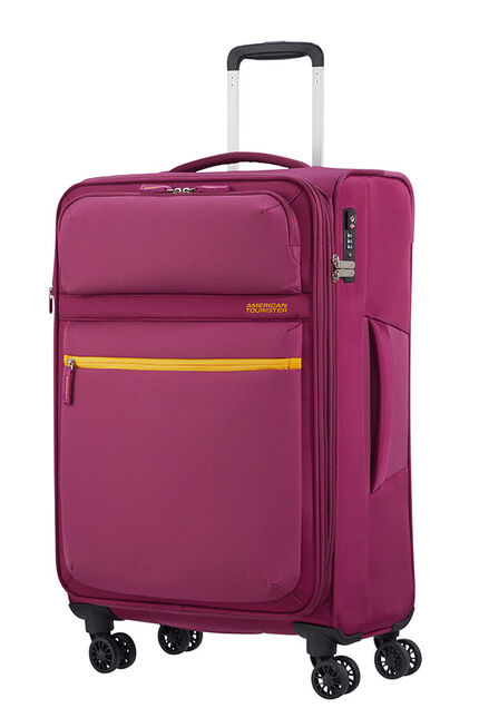 Matchup Valise 4 roues 67cm