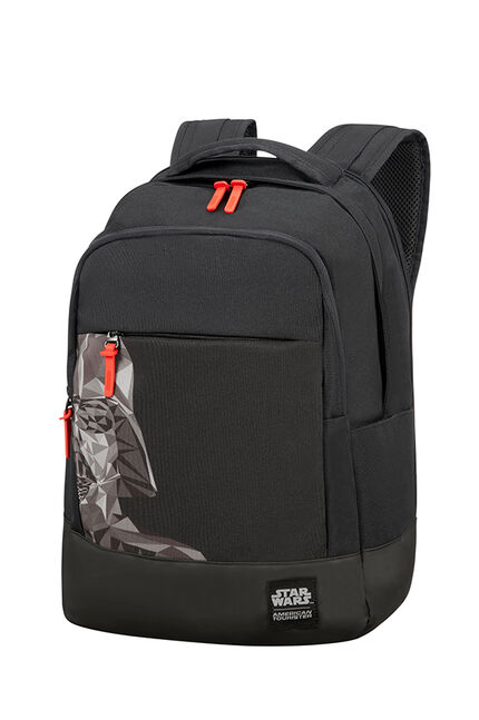 Grab'n'go Disney Laptop Rucksack