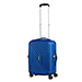 Air Force 1 Trolley mit 4 Rollen 55cm