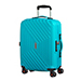 Air Force 1 Trolley mit 4 Rollen S