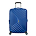Air Force 1 Valise 4 roues 66cm